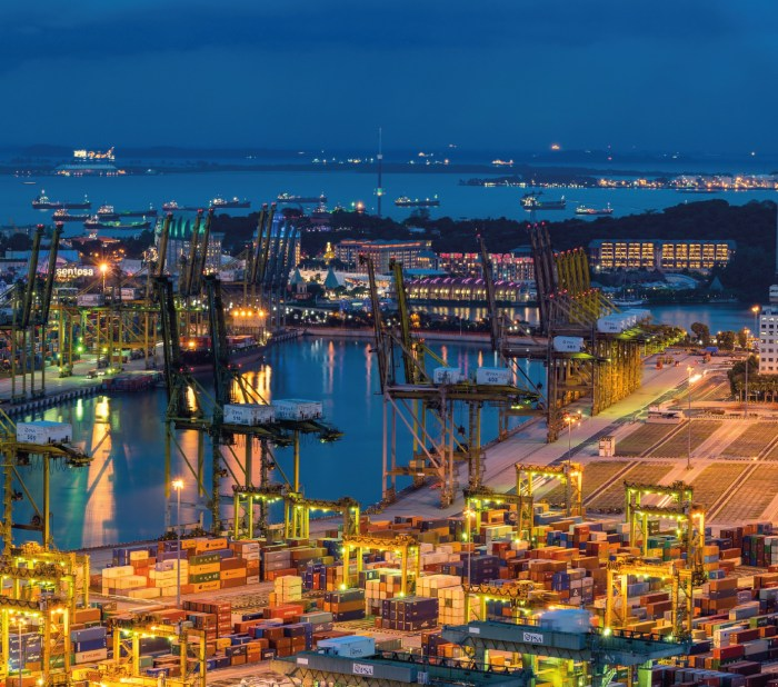 Singapore-has-pioneered-the-use-of-mass-flow-meters-©iStock