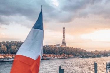 Francja mistrzem świata 2018