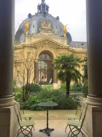 Mały Pałac