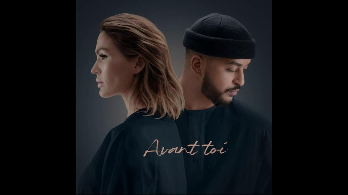Najlepsze francuskie piosenki 2020
