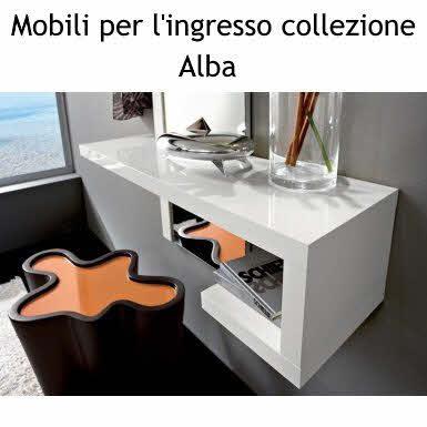 Ci concentreremo su progetti di design e sulla scelta di mobili, consolle, specchi ed elementi decorativi fino ad arrivare a. Mobile Ingresso Arredare Gli Ingressi Con Mobili Per Entrate