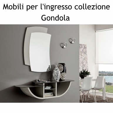 Cómo decorar un recibidor pequeño | decorar tu casa es facilisimo.com mobili ikea,. Mobile Ingresso Arredare Gli Ingressi Con Mobili Per Entrate