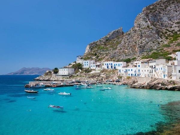 Sicily Honeymoon All Inclusive