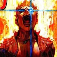 Gods and Monsters: Feng Shen Ji (review)