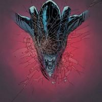 Alien3 #3 (review)