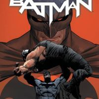 Batman #83 (review)