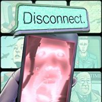 Disconnect (review)