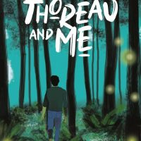 Thoreau and Me (review)