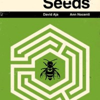 The Seeds (review)