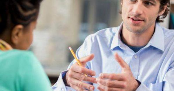 Council Post: How To Provide Honest Feedback That Enables Organizational Transformation