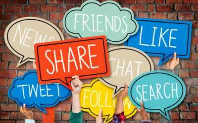 How To Take Your Social Media Game To The Next Level?