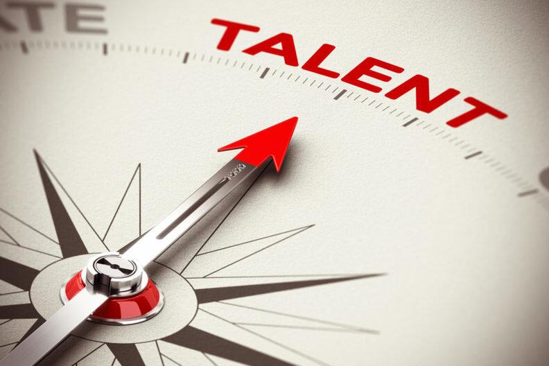 Start-ups must be aware of star employee pitfalls