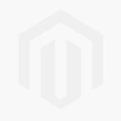 24 Large Yellow Decorative Throw Pillow Cushion Cover Indian Bohemian Decor