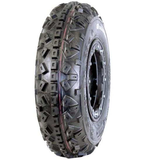 Neumático Car Cross GoldSpeed SX Amarillo 21x7-10 y 20x6-10