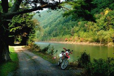 MP-pa-grand-canyon-dual-sport-motorcycle-pic2