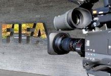 FIFA World Cup 2018 Broadcasting TV Channels Listing