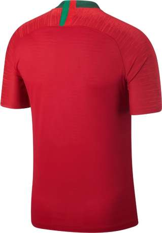 Portugal 2018 FIFA World Cup Kit