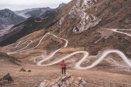 Image Voyage au Kirghizistan | Guide complet pour un road trip de 10 jours