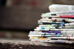 World News Special   Top News Summary – 13/JUN/2019   Quick View