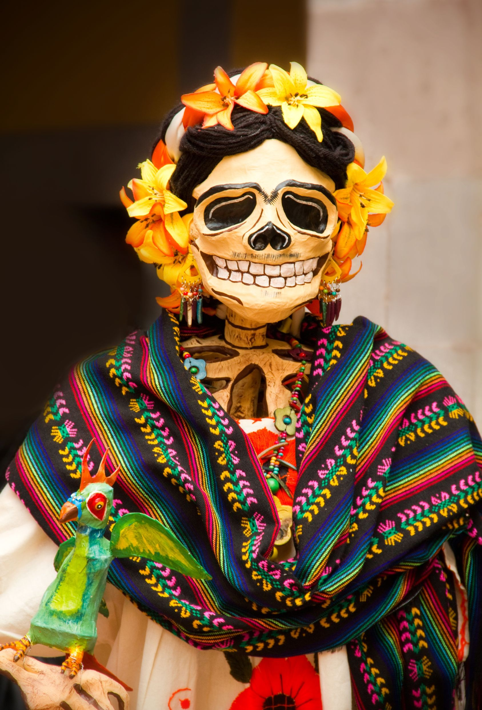 https://i1.wp.com/www.worldfestivaldirectory.com/wp-content/uploads/2012/04/Woman-skeleton-on-Day-of-the-Dead-in-Mexico.jpg