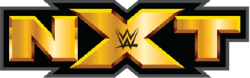 WWE NXT 16th October (2014)