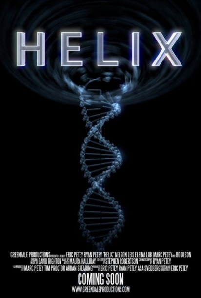 Helix.md