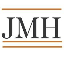 JMH CORP. LTD
