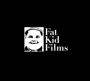 Fat Kids Films2