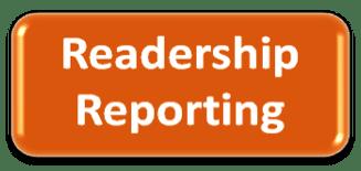 Readership Reporting