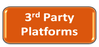 3rd Party Platforms