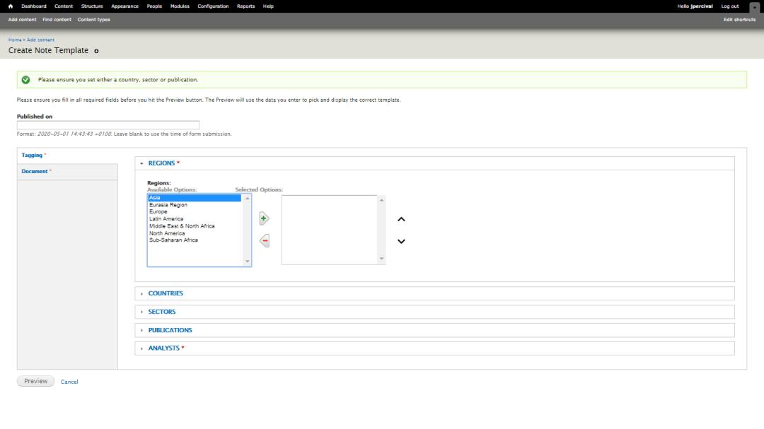 Screenshot 2020-05-01 14.44.57