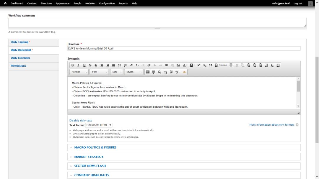 Screenshot 2020-05-01 14.49.54