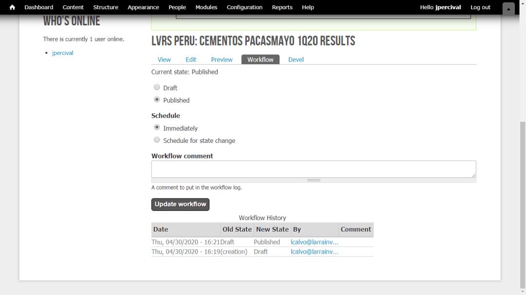 Screenshot 2020-05-01 14.55.08