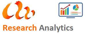 worldflow Research Analytics
