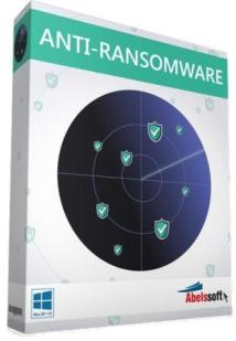 Abelssoft AntiRansomware 2018 v18.1