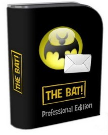 The Bat! Professional Edition 9 free download