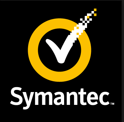 Symantec Endpoint Protection 14 free download