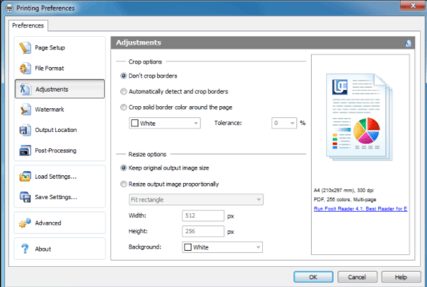 Universal Document Converter 6 crack download