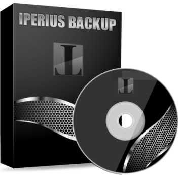 Iperius Backup Full 7