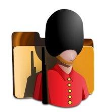 Folder Guard 18.1.0.2425