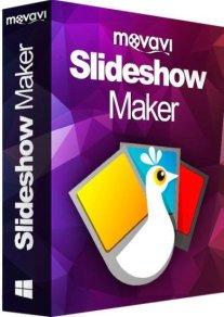 Movavi Slideshow Maker 6 Free Download