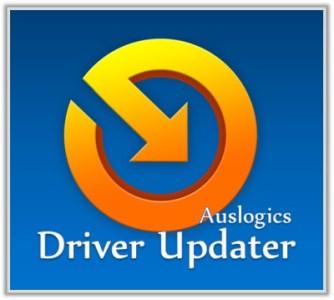 Auslogics Driver Updater 2020