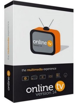 OnlineTV 14.18.3.1