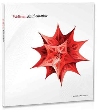 Wolfram Mathematica 12 free download