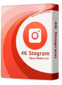 4K Stogram 3 free download