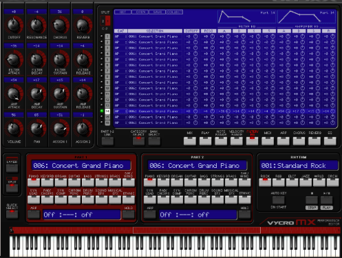 Sound Quest Midi Quest Pro v11 crack download