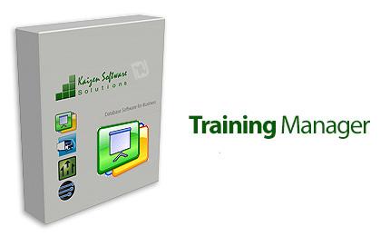 Training Manager Enterprise Edition 2018