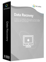 Do Your Data Recovery 6.4 Free Download For Mac