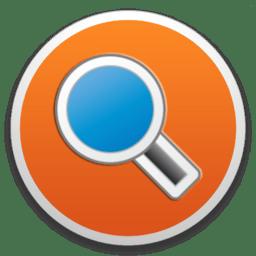 Scherlokk 3.6.1 Free Download For Mac