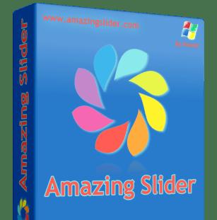 Amazing Slider 6 Enterprise Free Download For Mac